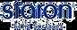 Stone-Logo_Staron-768x576%202_edited.png