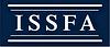 issfa-logo_edited.png