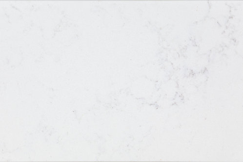 Misty White