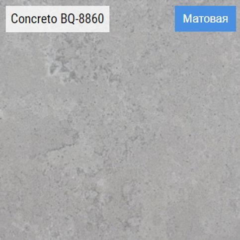 CONCRETO (HONED)