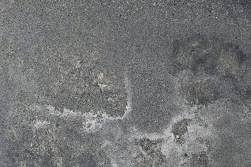 Rugged Concrete