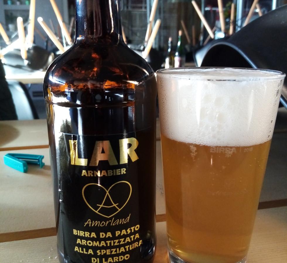 Birra Artigianale e molto altro...
