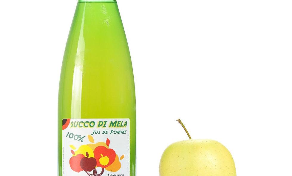 Succo di mele 1 lt