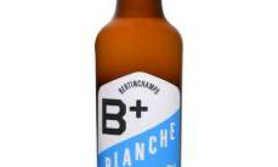 6 Blanche di Bertinchamps da 33 cl