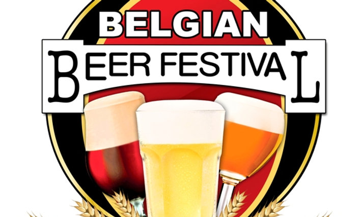31 Luglio 2021 Belgian Fest