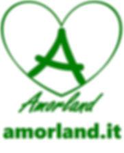 Logo Amorland sito.jpg