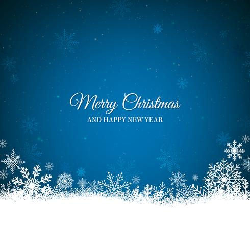 vector-blue-christmas-background-with-wh