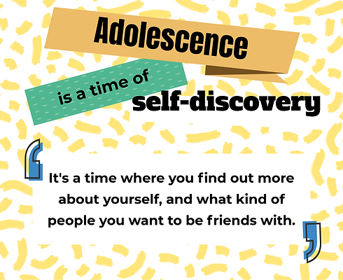 Adolescence_SelfDiscovery.png