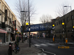 'Camden' by JL, 2020 © CC BY-ND