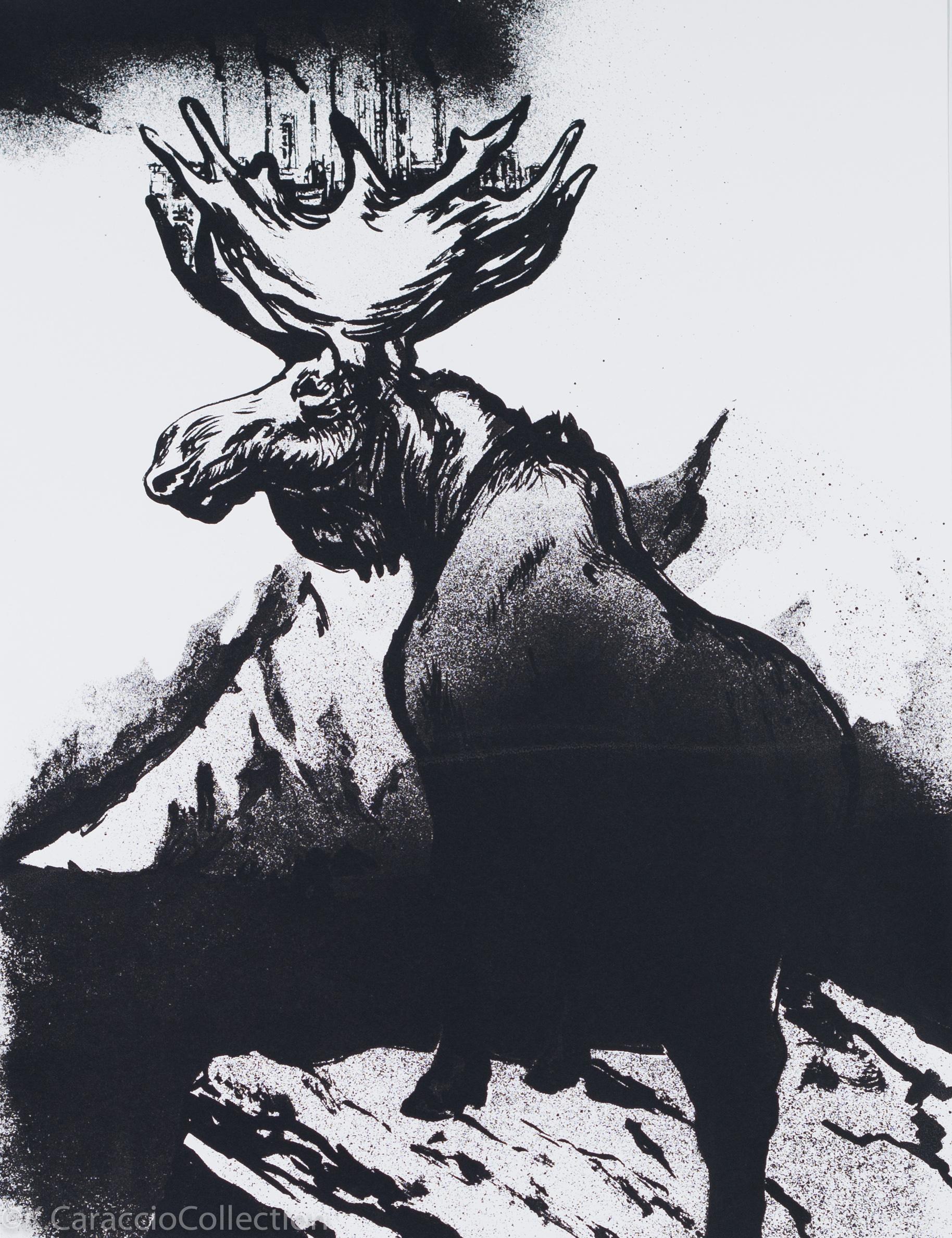 No Title, 2009