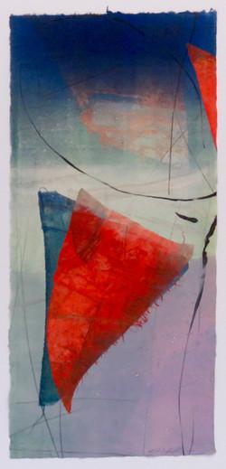 No Title, 2012