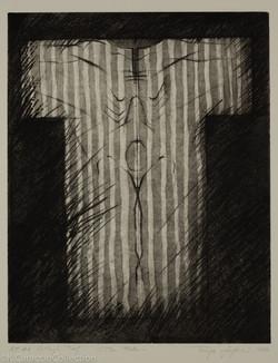 The Robe, 1993