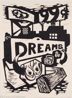 99 Cents Dreams, 2002