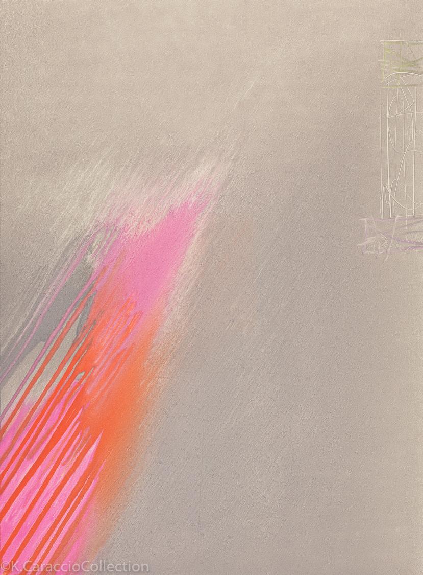 Misumi Series #15, 1983