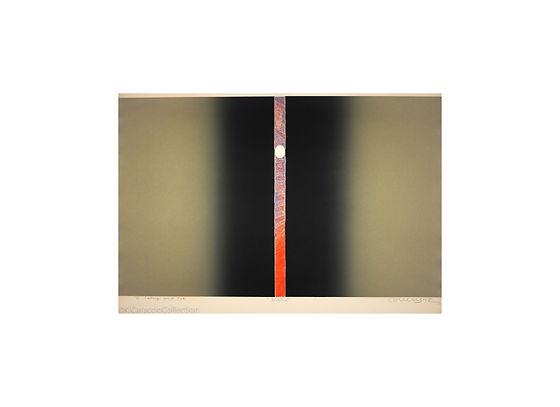 2 Bose,Arun_%22Bindu%22_1972_color etchi