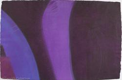 SENSU NO 2, 1981