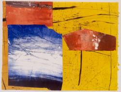 Yellow Jacket, 2004