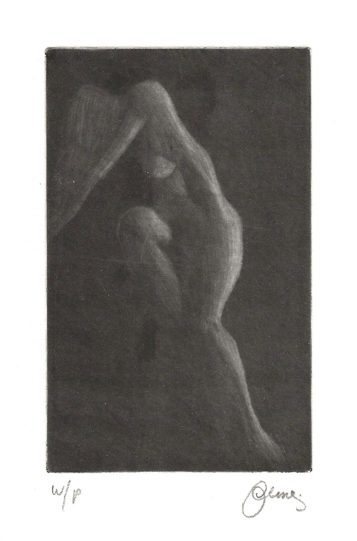 Nude, 2002