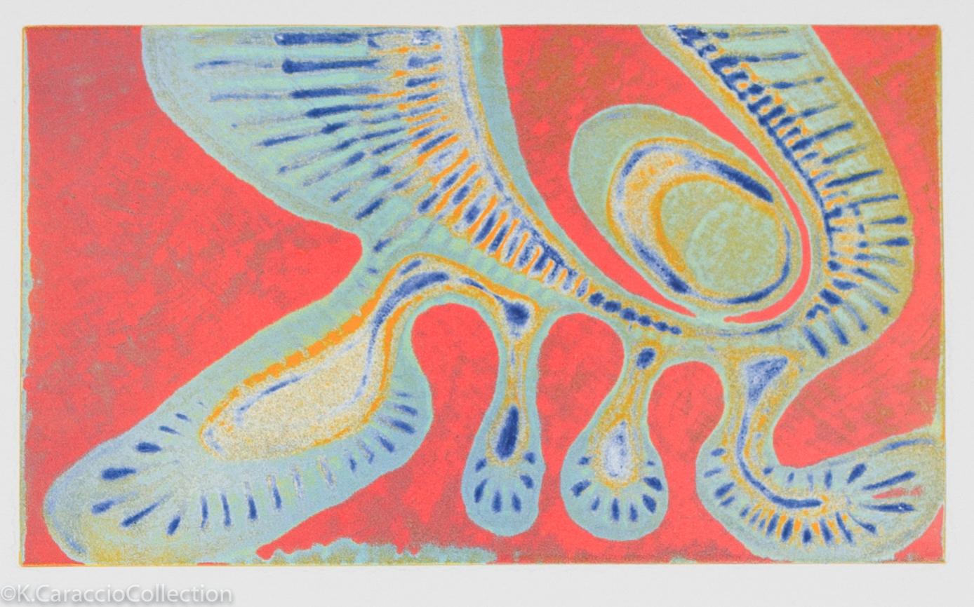 Seed, 1975
