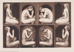 Alter Image - Prayers I, 1998