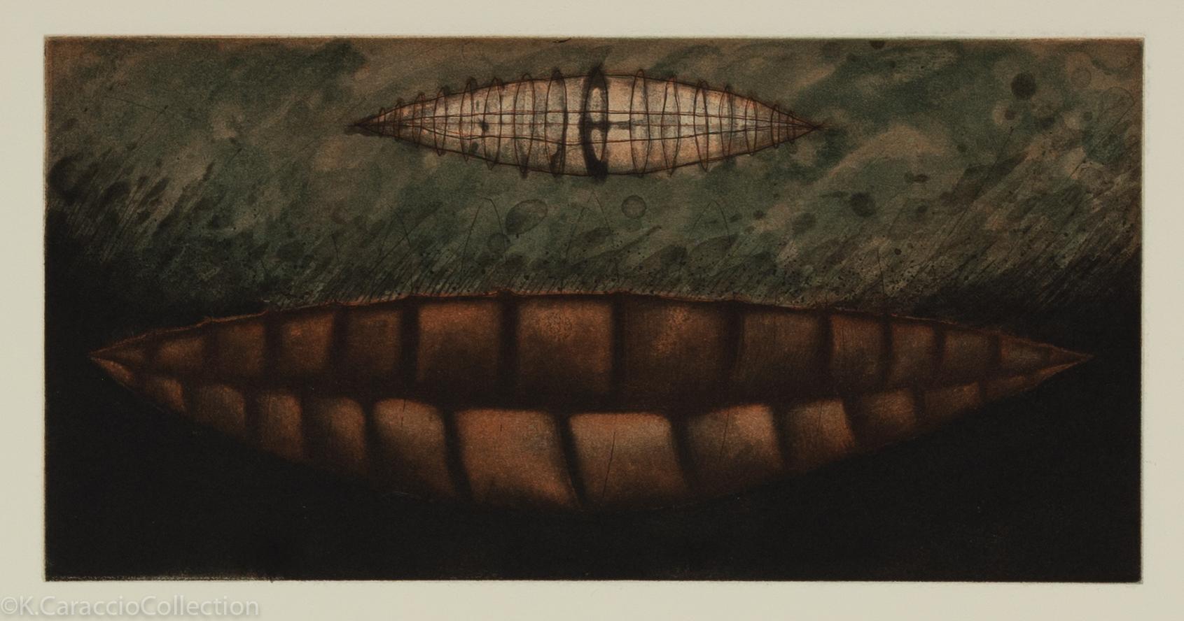 Sheltering, 1996