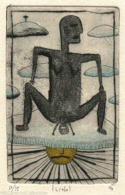 Incabol, 1991