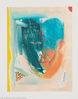 No Title, 2001