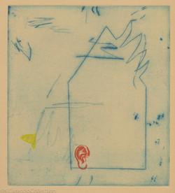 No Title, 1979