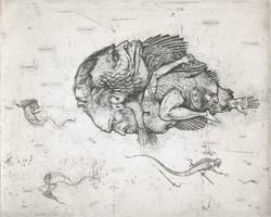 """The Sperm"", 1997"