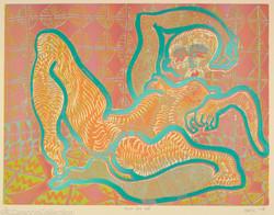 Mignon Come Tout, 1984