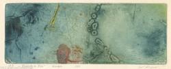 """""""Rapsody in Blue 2000"""", 2000"""
