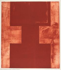 No Title, 1996