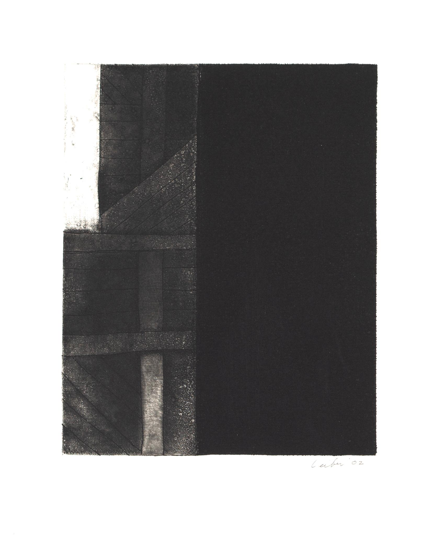 Number 9, 2002