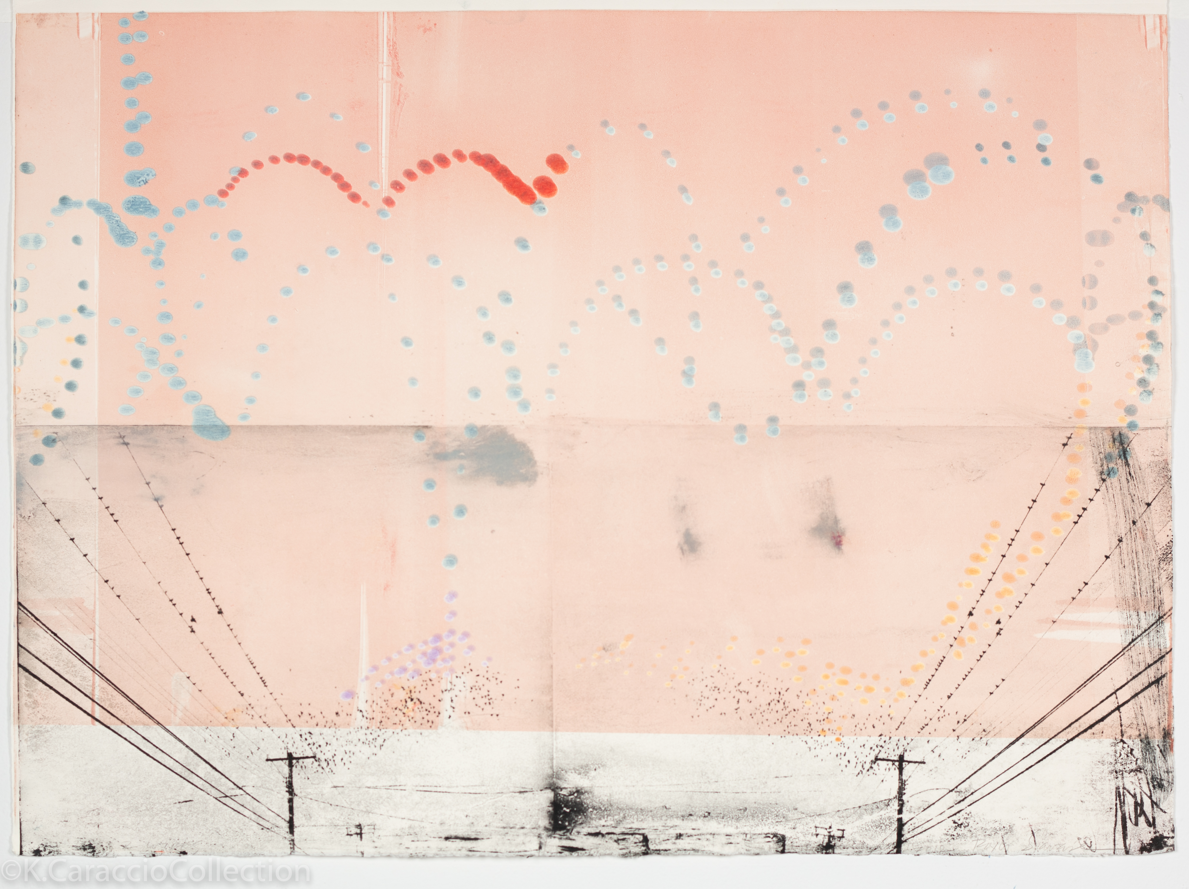 2 Wires, 2010