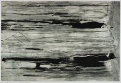 No Title, 1994