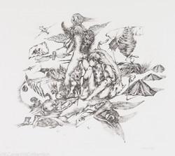 """The Eternal Return"", 2010"