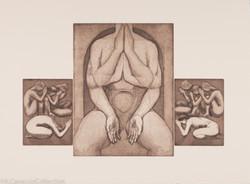 Alter Image - Prayer, 1998