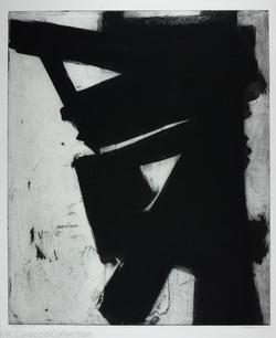 Vorpal Blade, 1994