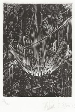No Title, 1989