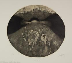 """""""AUBE"""", 2012"""