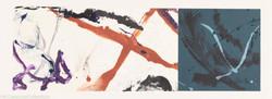 Crisscross 9, 1994