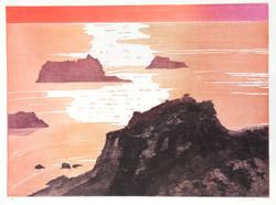 Horizon I, 1982