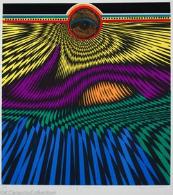 Eye Witness, 1989