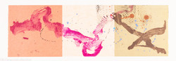 Pirouette 8, 1999