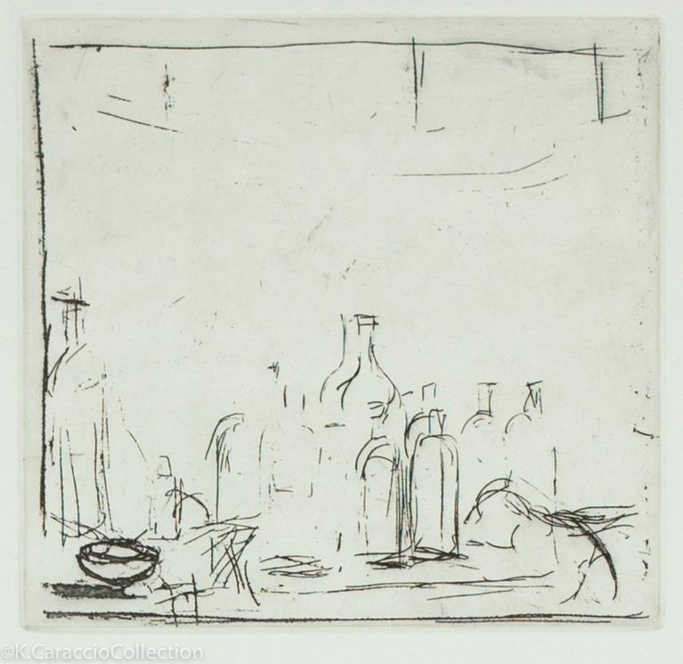 No Title, 1965