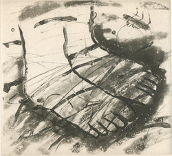 No Title, 1984