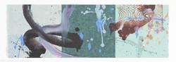 Somersault 4, 2001