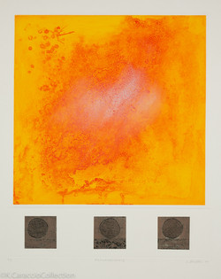 Exploration II, 1977