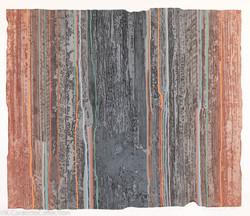 Shiprock I, 1984