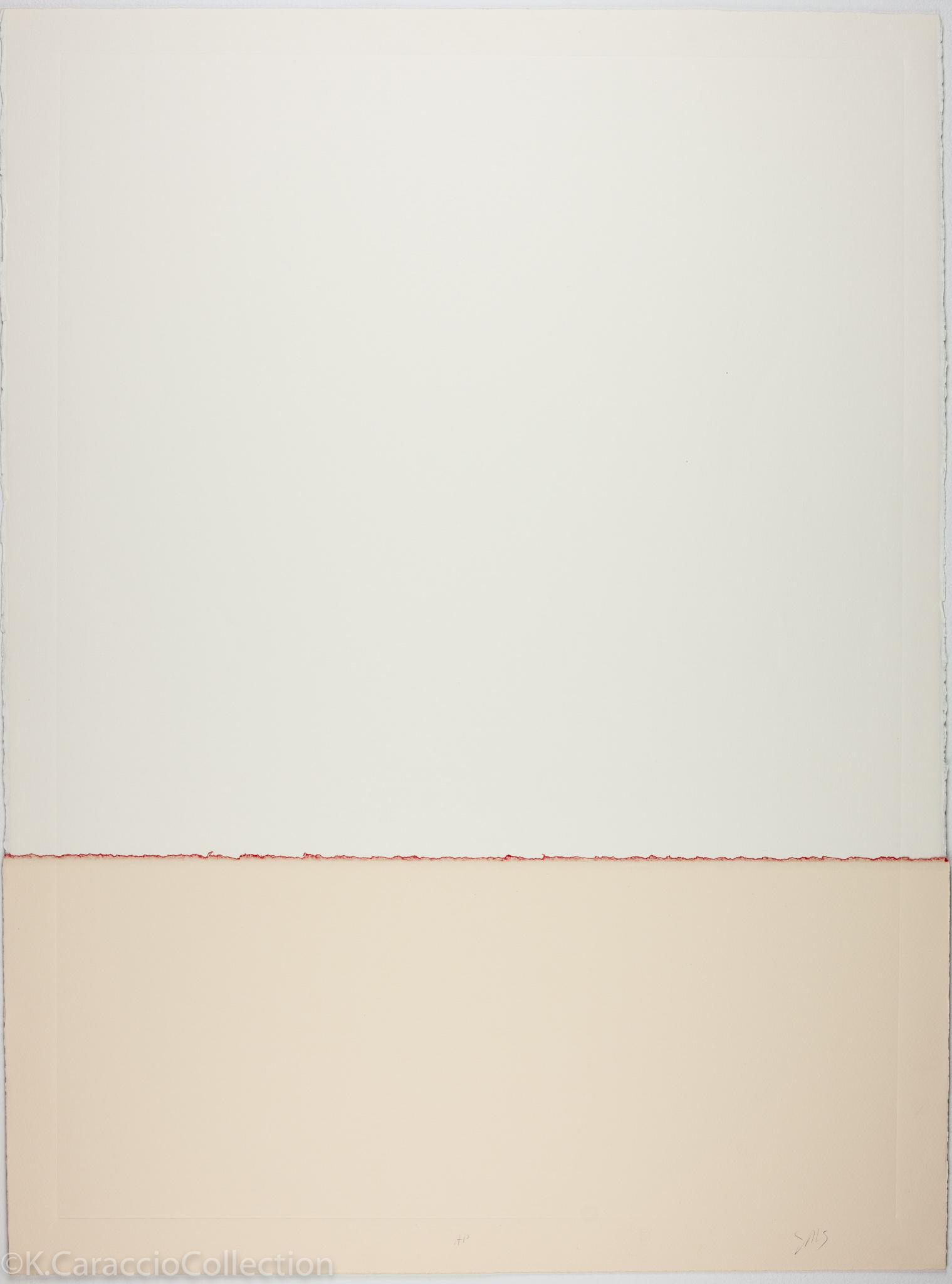 No Title, 1983